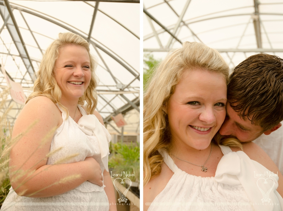 Amazing Maternity Pictures 1
