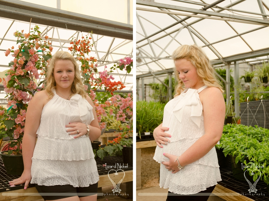 Amazing Maternity Pictures 2