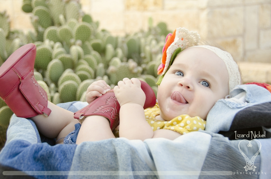 Pretty Baby Photography-2